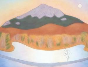 Monadnock III Perkins Pond (swadsworth v1)