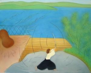 Ojibway Bach Iai best